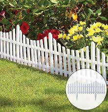 Top 8 Most Popular Fence For Garden Decorative List And Get Free Shipping Bf79575h