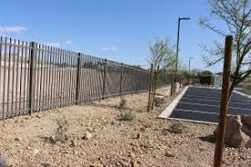 Supply Cheap Cheap Garden Fencing Panels Ideas Designs Diy Steel Fence Types Xcel