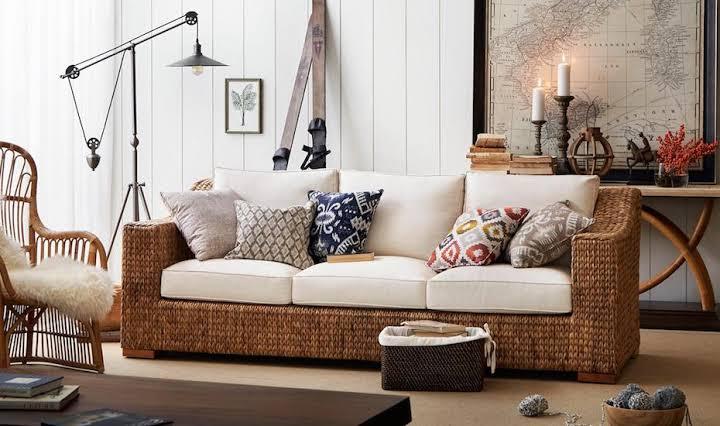 Furniture Store Jacksonville