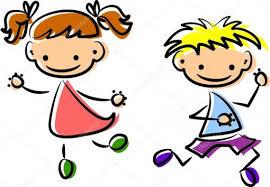 Poděkování - Základní škola a mateřská škola v Hořicích na Šumavě