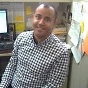 Home - Mr. Adam Stevens - Brooklyn Technical High School