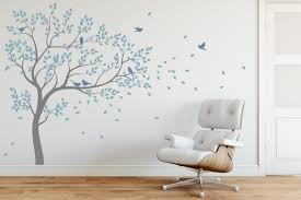 Classy Wall Decals Living Room Beautiful Decals Com Home Design Pretty For Coupon Vamosrayos