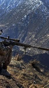 720x1280 military sniper sniper