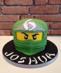 Lego ninjago cake …   Lego ninjago cake, Ninjago cakes, Birthday ...