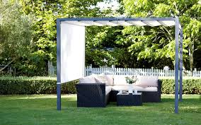 best shelters for the garden