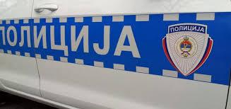 Saobraćajna nezgoda na putu Sarajevo - Trnovo | Radio Televizija BN