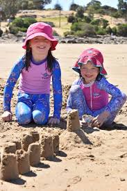 Summer on the Coast   pictures, photos   The Advocate   Burnie, TAS