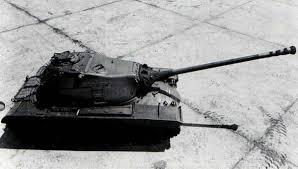 telit t110   Танк, Корпус морской ...