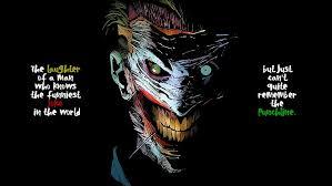 xpx hd joker quote