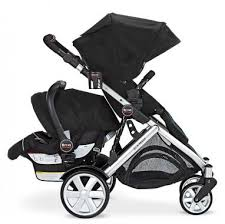 best double strollers 2019 for multiple