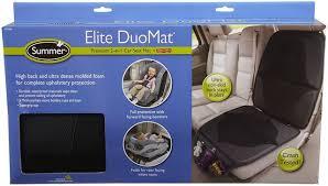 summer infant elite duomat premium 2 in