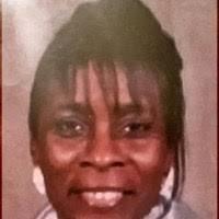 MYRA DAVIS Obituary - Charleston, South Carolina | Legacy.com
