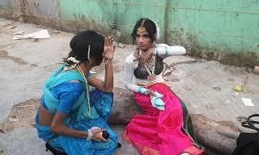 male to female makeup india saubhaya