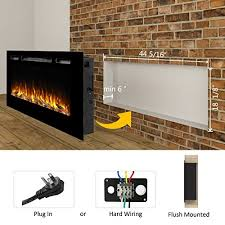 puraflame alice fireplace review how