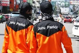 Bagaimana menurutmu tentang profesi tukang parkir? - Quora