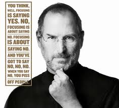 the best steve jobs quotes on leadership life and innovation