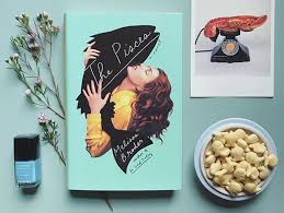best literary instagram accounts for book lovers it forward