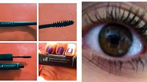 makeupalley best lengthening mascara