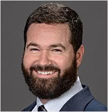 Adam K. Long   People   DLA Piper Global Law Firm