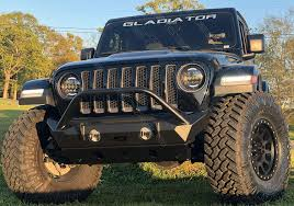 Car Truck Graphics Decals Auto Parts And Vehicles Jeep Wrangler Windshield Top Grill And Bottom Corner Replacement Window Decals Megeriancarpet Am