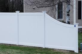 Vinyl Fences Unlimited Inc