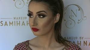 naz makeup saubhaya makeup