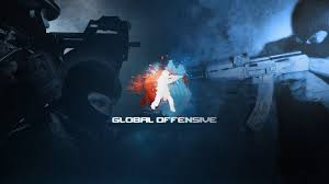 101 cs go hd wallpapers cool gaming