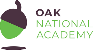 Oak National Academy: the story behind the coronavirus lockdown school