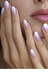 Fabulous Natural Nails Naturalnails Fabulous Natu Classpintag