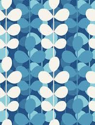 116 design by color blue