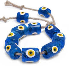 meaning what does the evil eye jewelry