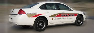 Police Car Decals Sheriff Car Graphic Packages Emergency Services License Plates Municipal Signage