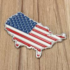 3 Pack State Of Texas Flag Decal 3m Vinyl Decal Bumper Sticker Wooden Gift Hard Hats Bump Caps
