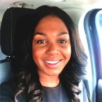 Nicole Arrington - Supply Chain Associate - Tate Inc. | LinkedIn