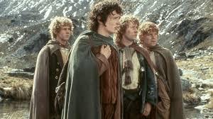 Il signore degli anelli, la compagnia dell'anello: trama, cast ...