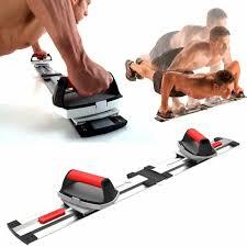 bodybuilding gym exercise chest arm