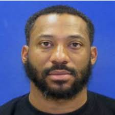Blood found inside missing D.C. man's vehicle. Police need your ...