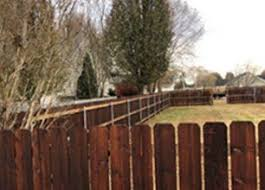 Premier Fence Llc Fencing Business Murfreesboro Tn
