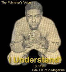 I Still Remember Terrence Johnson – TMOTTGoGo Magazine