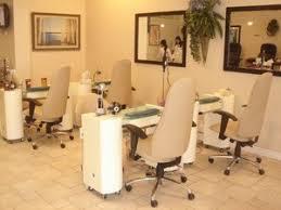 perfect ten nails spa beauty salons