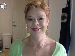 Celeste Smith Obituary - Las Cruces, New Mexico | Legacy.com