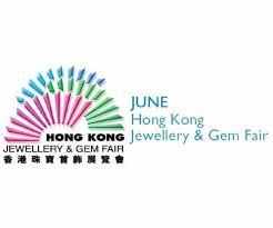 june hong kong jewellery gem fair