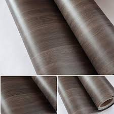 paper wallpaper vinyl wrap