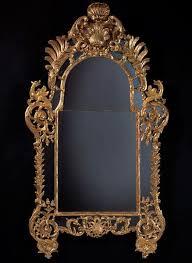 mirrors régence wall mirror paris