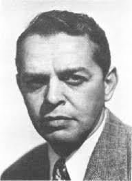 Joseph Pevney - Wikipedia