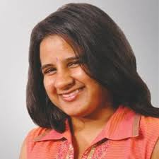 Harsha N Desai, age 52, address: 4 Pyanowski Ct, Sayreville, NJ 08872,  phone number: (732) 257-5251 - PeopleBackgroundCheck