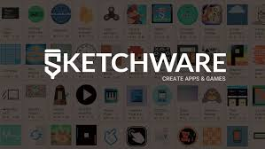 Sketchware - Create Android Apps on Your Smartphone - Home | Facebook