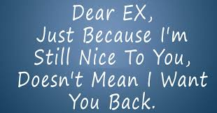 birthday quotes for ex husband funpro