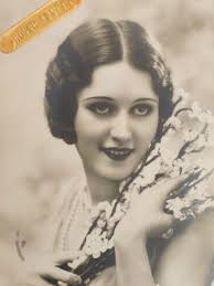 discover fabulous 1920s makeup and how
