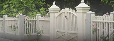 Why Choose Vinyl Fencing Pittsburgh Fence Co Inc